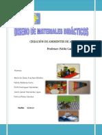 proyectomaterialesdidacticosterminado-100614184058-phpapp02.docx