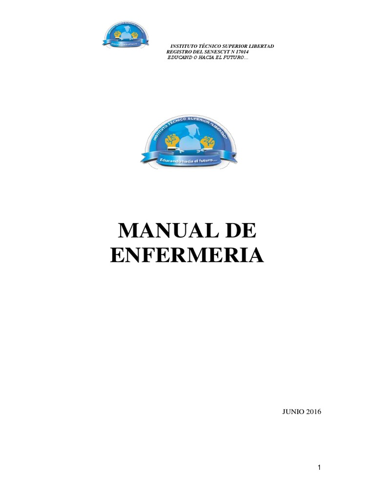 Modulo Examen Complexivo Actualizando Junio 2016 1 Pdf