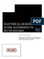 73374454-My-guide E&I.pdf