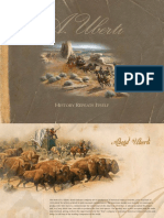 Catalog Uberti