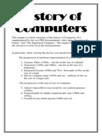 computers.docx