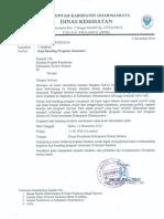 SURAT kaji banding.pdf