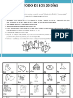 Metodo20DiasNewVersion.pdf