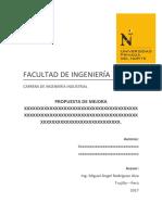 EJEMPLO REALIDAD PROBLEMÁTICA.pdf