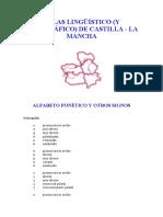 Alfabeto fonético español.pdf