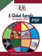 ILAEAnnual-Report2015