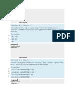PARCIAL CONTABILIDAD PASIVOS Y PATRIMONIO SEMANA 4.docx
