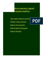 modelo de concetracion y dispersion de cont. atmosfericos.pdf