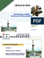 06Metodología VCDSE - Gobernabilidad.pptx