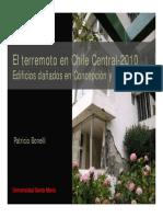 ChileEQMtg-MendozaPresentation.pdf