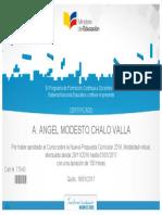REFORMA CURRICULAR.pdf