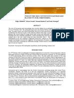 Articulo de clase-icege2011a.pdf