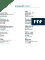 Servicios Autorizados Electrolux.pdf