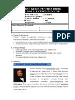 LKPD Induksi EM2 Revisi