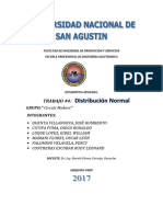 Estadística Aplicada - Cuarta Competencia v1.docx