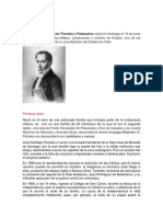 Diego Portales trabajo de historia.docx