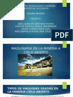 EQUIPO MINERO(eq5).pptx