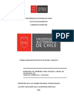 Entrega Final Empastada - Benjamin Almendras.docx