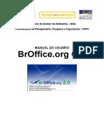 manual_usuario_calc.pdf