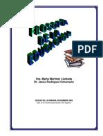 librofilosofadelaeducacin-131028142153-phpapp01.pdf