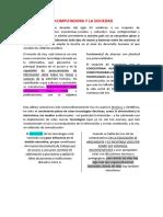 PRACTICA LETRA CAPITAL Y COLUMNAS