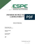3. Informe III
