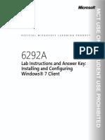 6292A-ENU_LabManual.pdf