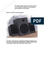 asear  tu cuarto Documento.rtf