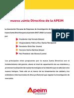 boletin-abril-2017.pdf