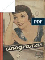 Cinegramas (Madrid) a1n9, 11-11-1934