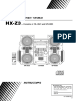 21112ien.pdf