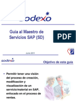 SD-SAP-Maestro-Servicios-v2.pdf