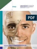 catalogo+bucomaxilo.pdf