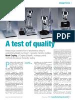 COP JOB 044_A test of quality.pdf