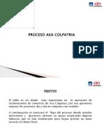 Presentacion  Axa Colpatria TALLER1.pptx