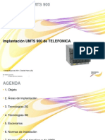 128514773-despliegue-instalacion-U900.ppt