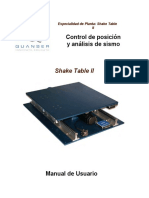 Shake Table II Manual (Traducido)2