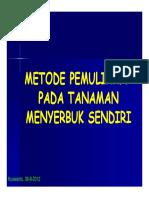 3.Kwt-Metode-Pemuliaan-TM-Sendiri.pdf