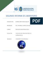 2do-lab.docx