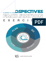 10 Agile Retrospectives Exercises_Final