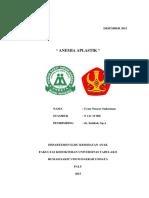 ANEMIA APLASTIK.docx