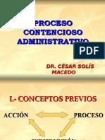 procesocontenciosoadministrativo