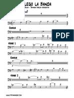 LlegoLaBanda-Trombone1.pdf