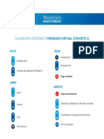 calendarioAcademicoPregradoVirtualCohorte2