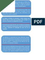 DISÑEO 3 IDEA RECTORA.docx