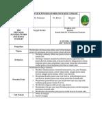 APK 3.2.6 SPO Petunjuk Pengisian Form Discharged Summary Finish