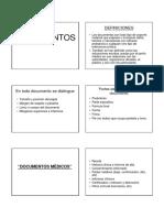 107-2015-03-23-S8 A.pdf