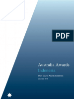 jZbc9Lczw0_Australia Awards Indonesia Short Course Guidelines December 2014.pdf