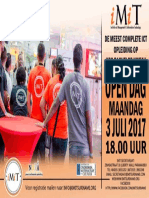 IMIT Open Dag 2017 FB Cover(3 jul 17)