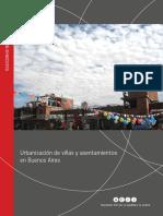 Coleccion_Es-nuestra-la-ciudad_ACIJ_Cuadernillo_villas_Julio-2016_impresion.pdf